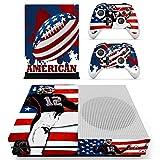 Best Champion Hair Dryers - L'Amazo Best Sport American football basketball baseball style Review