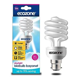 61T6NveKnCL. SX342  5 Élégant Lampes Basse Consommation Zat3