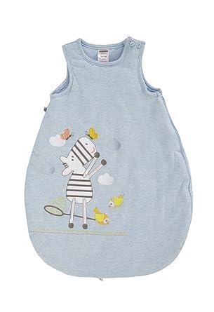JACKY Baby - Saco de Dormir - para bebé: Amazon.es: Ropa y ...