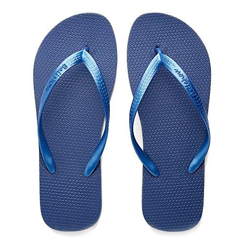 Years Calm - Sandalias de vestir de Material Sintético para mujer Women's sandals 4