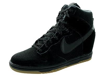 sports shoes 266e5 d212c 9aa3d 6d0b7  promo code for nike wmns dunk sky hi essential 644877006  trainers eu 36 6723f 288c7