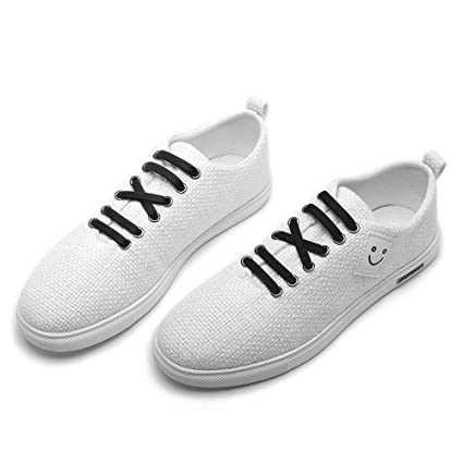 6a619062c RJ-Sport No Tie Shoelaces for Kids and Adults, Elastic Shoe Laces for  Sneakers