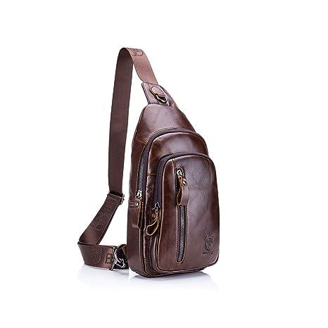 9f23e49bbf Sling Bag