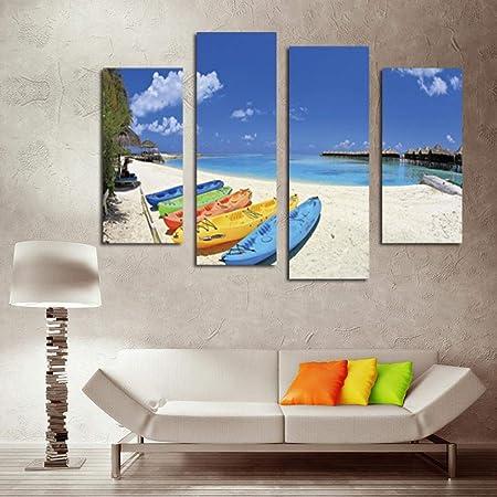 Mafyu Mur D Art Pour Peinture Murale De La Vie Définition