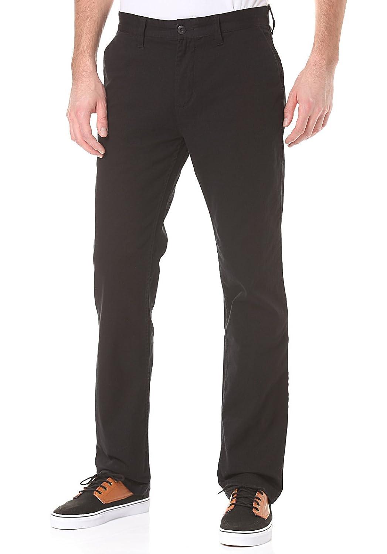 Herren Hose DC Worker Straight Chino Pants