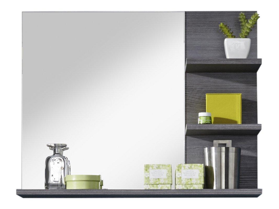 spiegel mit ablage xm97 hitoiro. Black Bedroom Furniture Sets. Home Design Ideas