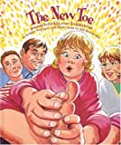 The New Toe, Jeannie McGregor, 1896209602