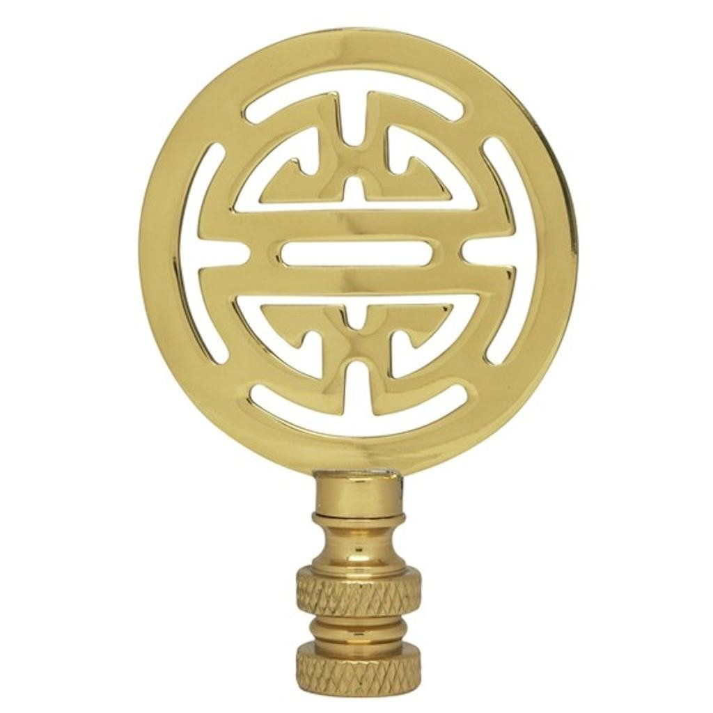 Best Rated In Lamp Finials & Helpful Customer Reviews