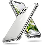 ORIbox Case Compatible with iPhone 11 pro max Case, with 4 Corners Shockproof Protection