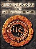 Whitesnake - Live in the Still of the Night [DVD]