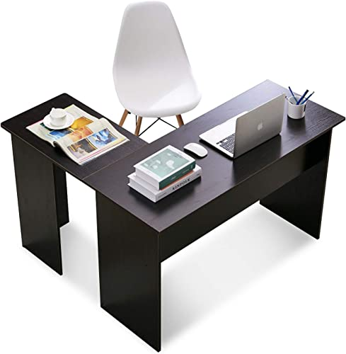 Corner Desk Gaming Desk L-Shaped Desk Computer Desk