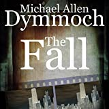 The Fall: A Thriller