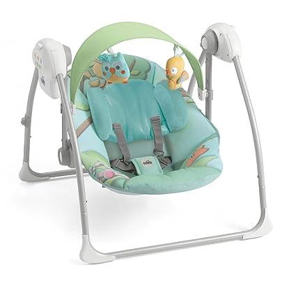 Cam IL Mondo del Bambino S345/222, sonnolento: Amazon.es: Bebé