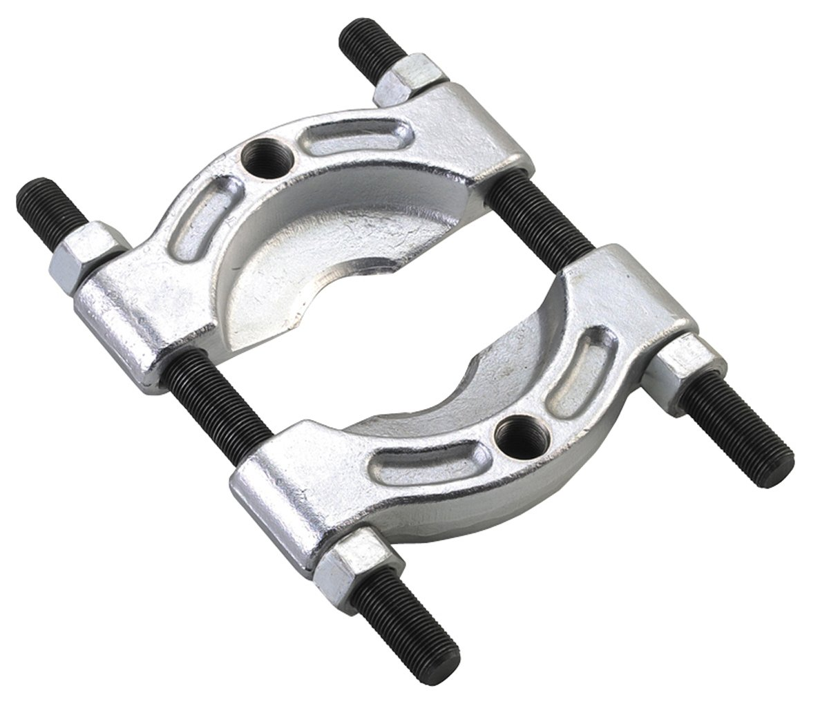 OTC (1126) Bearing Splitter - 5/8'' to 8'' by OTC (Image #1)