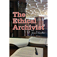 The Ethical Archivist (English Edition)