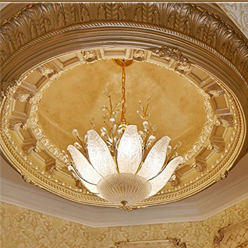 Milano Gold Metallic (Fine) Authentic Venetian Metallic Plaster from Italy. The ultimate in luxury finishes. by FirmoLux (Image #2)