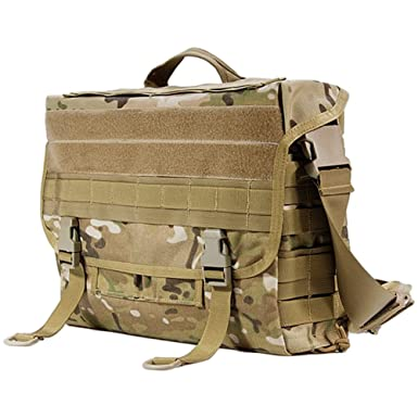 3dafb6fe7c8 Image Unavailable. Image not available for. Color  Flyye Dispatch Bag  MultiCam