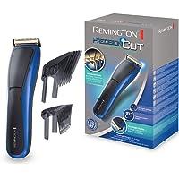 Remington HC5500 Saç ve Sakal Şekillendirici kesme Makinesi