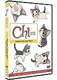 Chi, une vie de chat - Vol. 3 : Amuse-toi avec Chi !