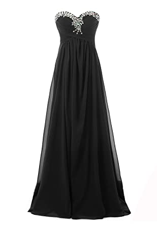 Kmformals Womens Beaded Long Prom Dress Brdiesmaid Dresses Size 28
