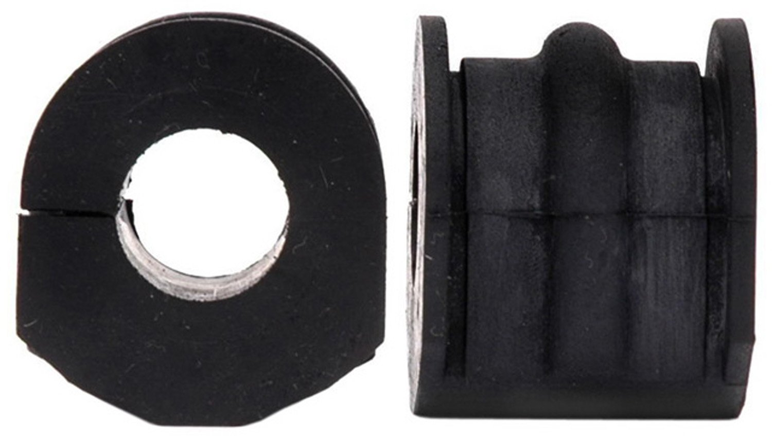 ACDelco 45G1512 Professional Rear Suspension Stabilizer Bushing
