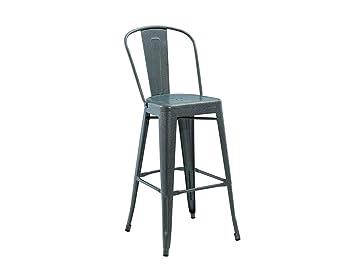 Sgabelli alti con schienale soggiorno ikea sedie soggiorno