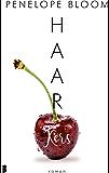 Haar kers (Verboden vruchten Book 2)