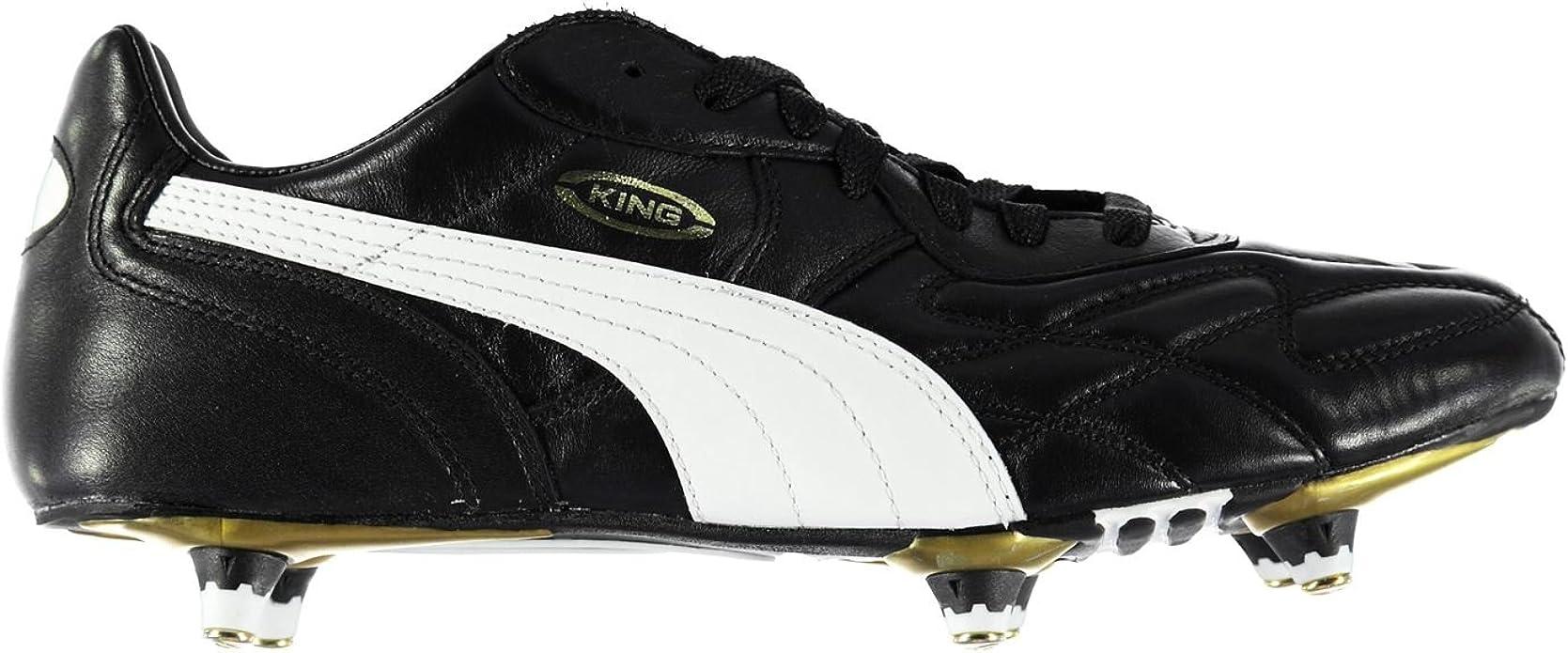 PUMA Mens King Pro SG Mens Football Boots