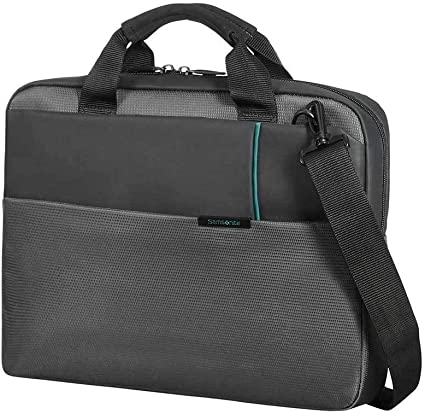 Samsonite Qibyte Laptop Bag