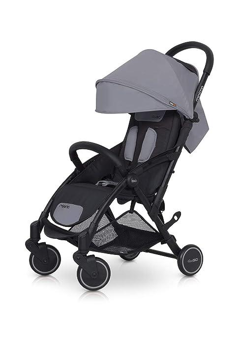 Portable Baby Pram Pushchair Stroller Buggy Organizer Bag for Hauck lift up 4