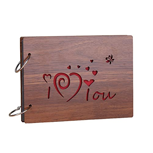 gifts for husband buy gifts for husband online at best prices in