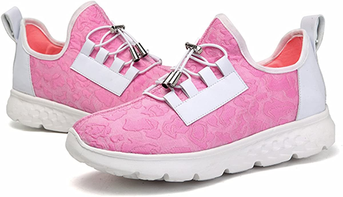Amazon.com: Light up Sneakers for Women