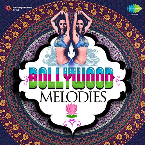 Bollywood Melodies