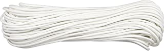 product image for Atwood Rope MFG Parachute Cord White