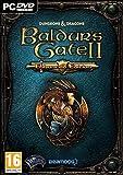 Baldur's Gate II - Enhanced Edition