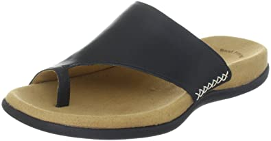 Gabor Shoes 83.700.27 Damen Pantoletten, Schwarz (Schwarz), Gr. 39