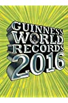https://libros.plus/guinness-world-records-2016/