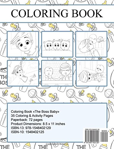 2017 Coloring For Kids 1548402125 Coloring Book For Kids And Adults