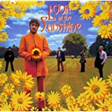 Ripples Volume 1: Look At The Sunshine (British Summer Tyme Pop)
