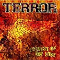 Terror - Lowest of the Lo....<br>