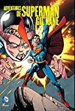 Image of Adventures of Superman: Gil Kane