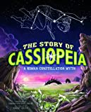 The Story of Cassiopeia, , 1404877169