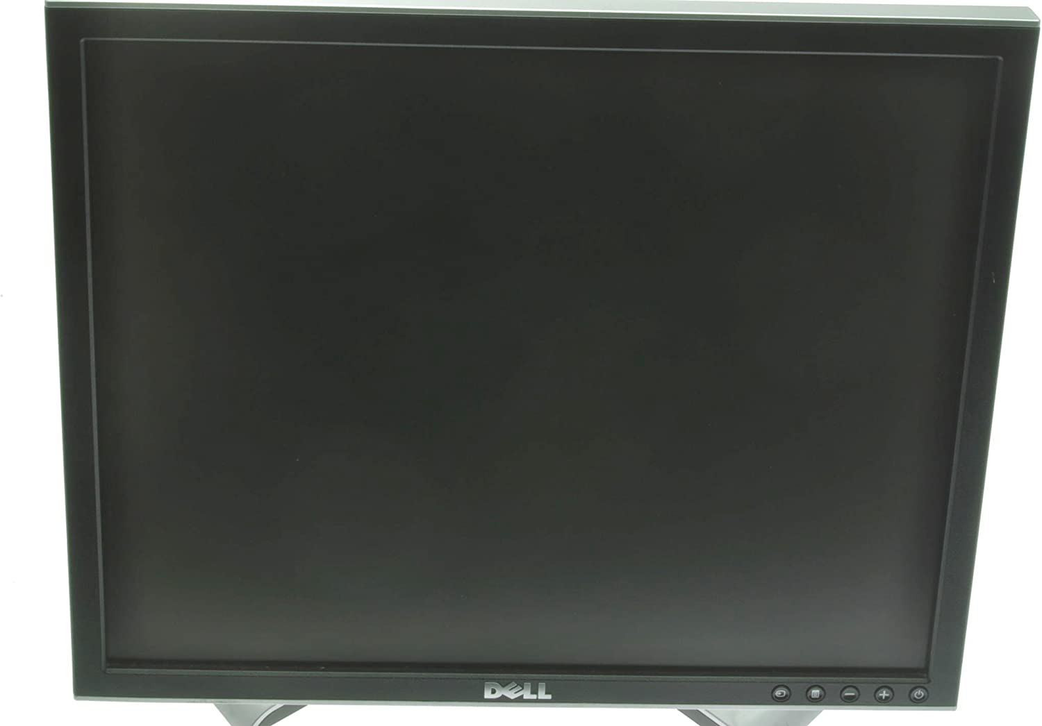 Dell 1907fpt Lcd Monitor