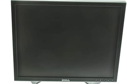 DRIVERS: DELL MONITOR 1907FPT