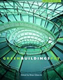 Green Buildings Pay, Brian W. Edwards, 0415262712