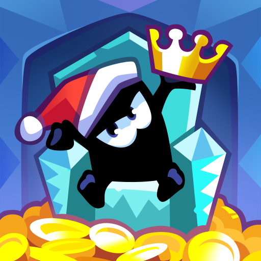 king apps - 3