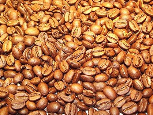 15 ARABICA COFFEE Tree Shrub Seeds - Grow your own coffee! *Flat Shipping Seedville