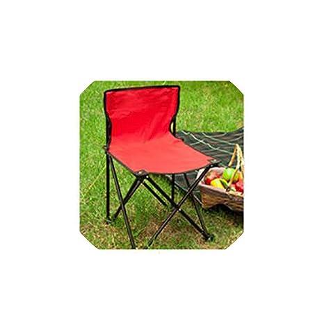 Phenomenal Camping Hiking Sleeri Small Portable Foldable Stool Machost Co Dining Chair Design Ideas Machostcouk