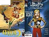 #10: Free Comic Book Day (Dark Horse) #2012B VF/NM ; Dark Horse comic book