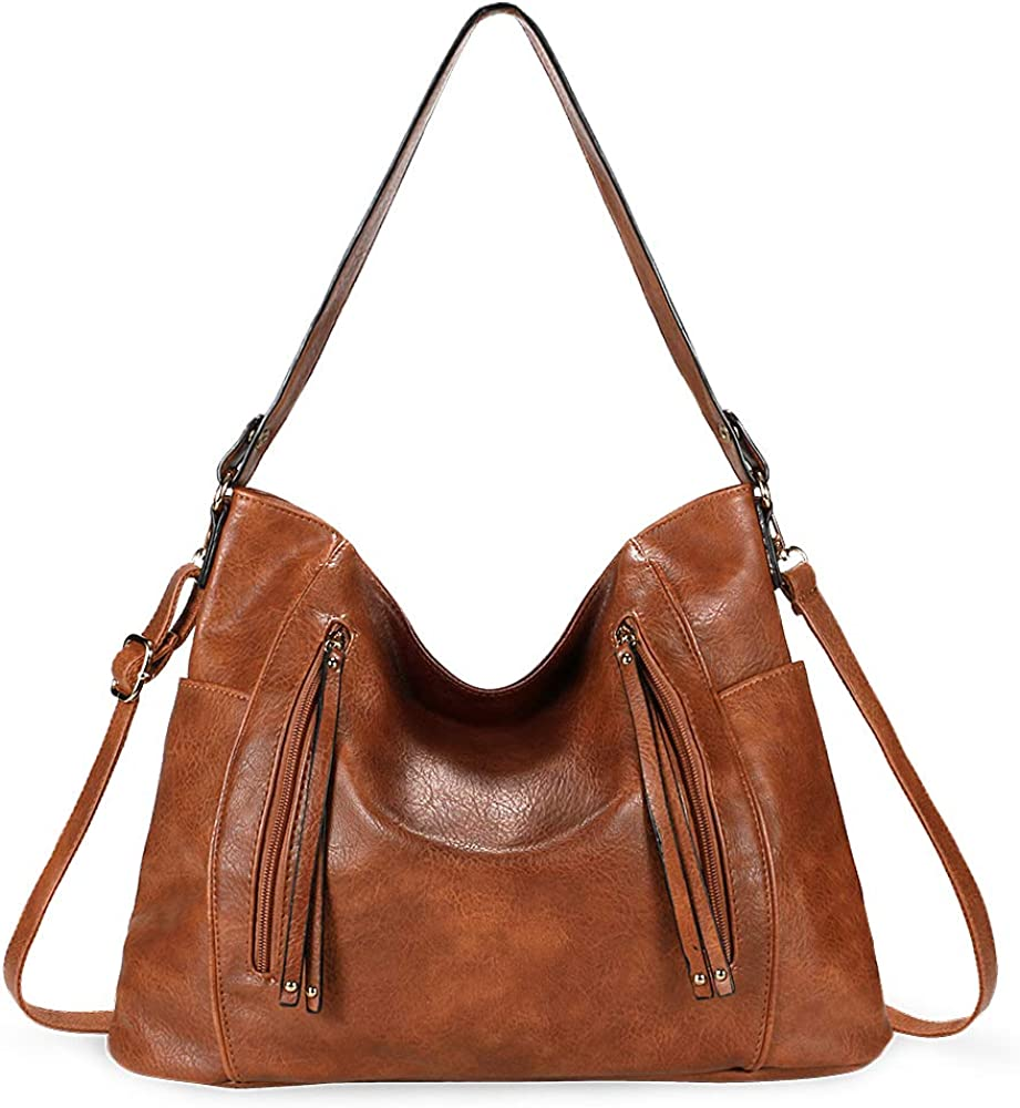 TIBES Vintage Handbags...